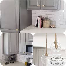 milk paint colors for kitchen cabinets gray kitchen cabinets general finishes design center
