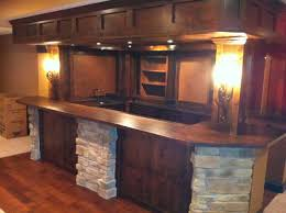 kitchen remodeling bathrooms and basements kitchen remodeling
