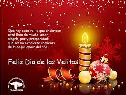 new years card greetings salud y belleza haz hermosos farolitos para este dia de velitas