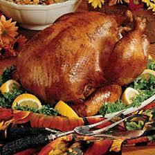 market basket pa marinated thanksgiving turkey