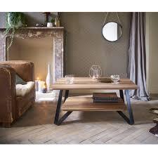 altra owen retro coffee table ameriwood home owen retro coffee table distressed gray distinctive