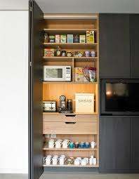 coffee kitchen cabinet ideas 11 genius ways to diy a coffee bar at home eatwell101