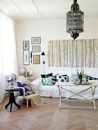 chic home decor simple home design ideas academiaeb com