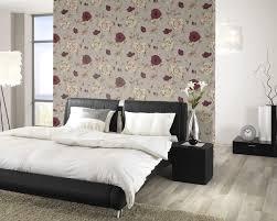 trends schlafzimmer hausdekoration und innenarchitektur ideen kühles trends