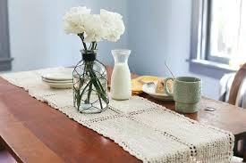 table runner placemat set table runners and placemats table runner and placemat set australia