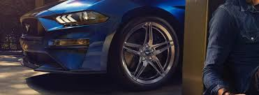 wheel mustang 2018 mustang wheels 2018 mustang rims cj pony parts