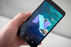 Install Android Nougat On Galaxy Note 8 0 How To Install Android 7 0 Nougat On Galaxy Nexus I9250 Aosp Rom