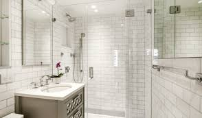 master bathroom ideas houzz type master bath new bathroom ideas houzz fresh home design
