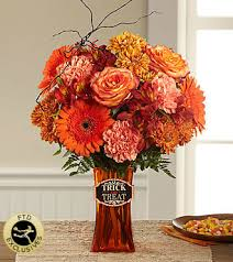 ftd boo quet deluxe fall thanksgiving flowers flowers fast
