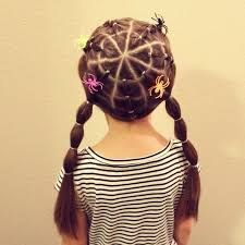 crazy hair ideas for 5 year olds boys ideas for crazy hair day at school for girls and boys stay at