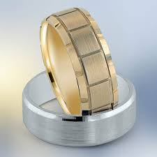 novell wedding bands new and trending see some of our wedding bands