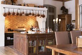 home design and decor reviews rustic kitchen tables home design and decor reviews