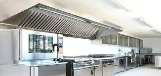 hauteur d une hotte de cuisine caisson hotte cuisine caisson hotte cuisine agracable hauteur d une