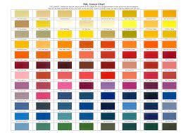 berger paints colour shades jotun color chart gallery chart example ideas