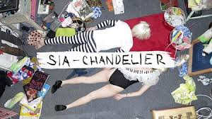 Sia Chandelier Lyric Sia Chandelier Free Music Download Guide