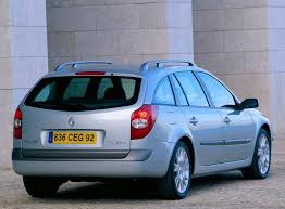 2000 renault laguna ii 1 9 dci sport tourer related infomation