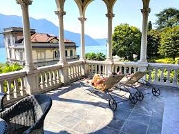a weekend in lake como grand hotel imperiale amble u0026 pearl