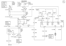 2005 chrysler pacifica amp wiring diagram 2005 chrysler pacifica