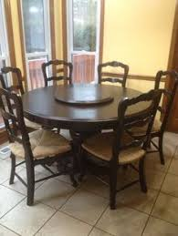 lazy susan dining table tabletop lazy susan server wine barrel lazy susan by oak barrel
