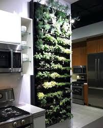Indoor Herb Pots Window Box - 39 insanely cool vertical gardens indoor herbs herbs garden and