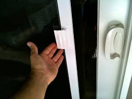 Patio Doors Repair by Screen Doors Thousand Oaks Replacement And Repair Part 2