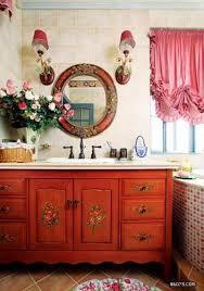 Valentine Bathroom Decor 53 Best Valentines Bathroom Decor Images On Pinterest Romantic