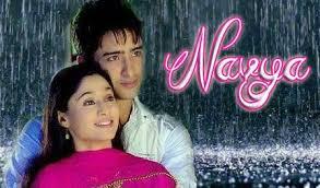 film india terbaru di rcti sinopsis lengkap film india navya antv episode 101 200 korean