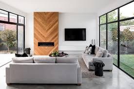 Luxury Home Builder Perth by Kre8 Constructions Wa U2013 Custom Home Builders U0026 Design Perth
