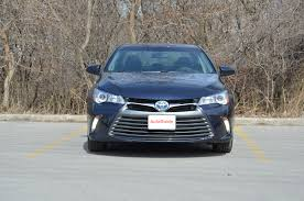 top toyota cars less than 10 cars are u0027mostly u0027 american made