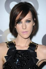 pictures of hairstyles for oblong face shapes best bob haircuts for your face shape hairstyles haircuts