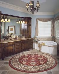 bathroom rugs ideas avoiding bathroom blunders a guide to choosing bathroom rugs