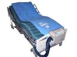 wound kair management 800 990 kair air loss mattresses