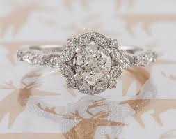 engagement ring ideas ring engagement rings beautiful simple solitaire engagement ring