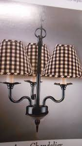 59 best lighting images on pinterest the old bulbs and chandeliers