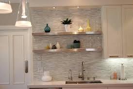 kitchen backsplashes home depot glass tile kitchen backsplash traditional kitchen decor