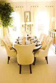 dining room chair rail paint ideas createfullcircle com