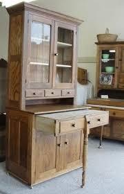 Kitchen Cabinet Door Stops - best 50 cabinet door stops foter
