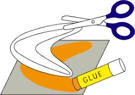 How Do You Make A Paper Boomerang - how to make mini boomerangs geometric toys to make