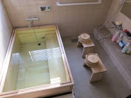 japanese bathrooms design bathroom design amazing toto bidet japanese washlet japanese