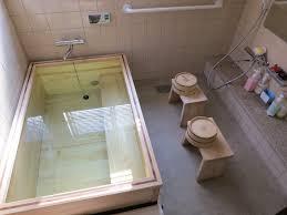 japanese bathroom design bathroom design marvelous toto bidet japanese washlet japanese