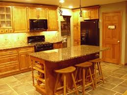 kitchen cabinet island island kitchen cabinet fresh the new yorker kitchen discounted kitchen cabinets by kitchen jpg