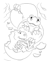 ice age collision course coloring pages coloring home