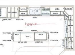 design own floor plan layout ideas small kitchen ideas small kitchen floor plans design