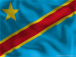 Marshallese Flag Worldly Rise Democratic Republic Of The Congo Holidays And