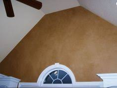 faux suede paint colors home about contact faq
