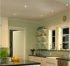 Kitchen Lighting Pics by Light Fixtures Chandeliers Led Lights U0026 More Lowe U0027s Canada