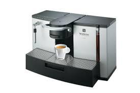 prêt gratuit de machine nespresso au bureau
