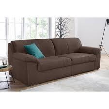 3 suisses housse de canapé canapé sofa et divan 3suisses be