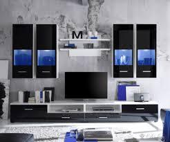 Wohnzimmer Dekorieren Gr Emejing Wohnzimmer Dekorieren Schwarz Gallery House Design Ideas