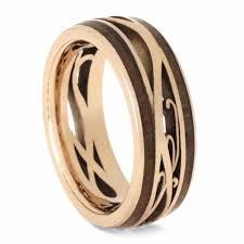 Women Wedding Rings by Women U0027s Wedding Bands Rings For Women Jewelry By Johan